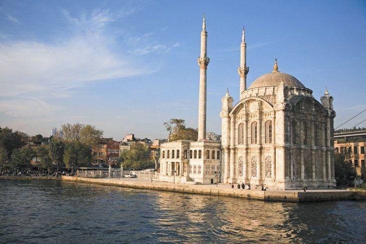 http://www.cts-tours.com/consul-travel-service/tr/istanbul-sehir-turu