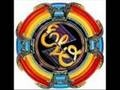ELO - Strange Magic (1975)