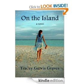 #9: On the Island