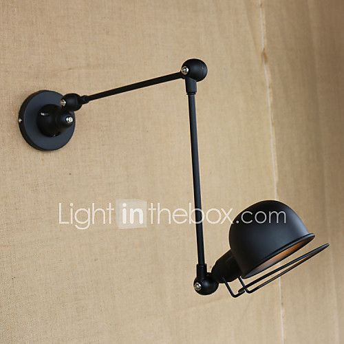 Images On Wall Sconces Bathroom Lighting Outdoor Wall Lights Reading Wall Lights Bulb Included Modern Contemporary Metal