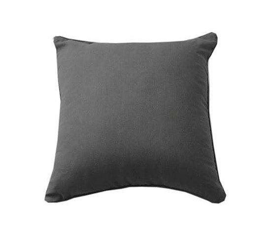 les 25 meilleures id es de la cat gorie coussin 60x60 sur. Black Bedroom Furniture Sets. Home Design Ideas