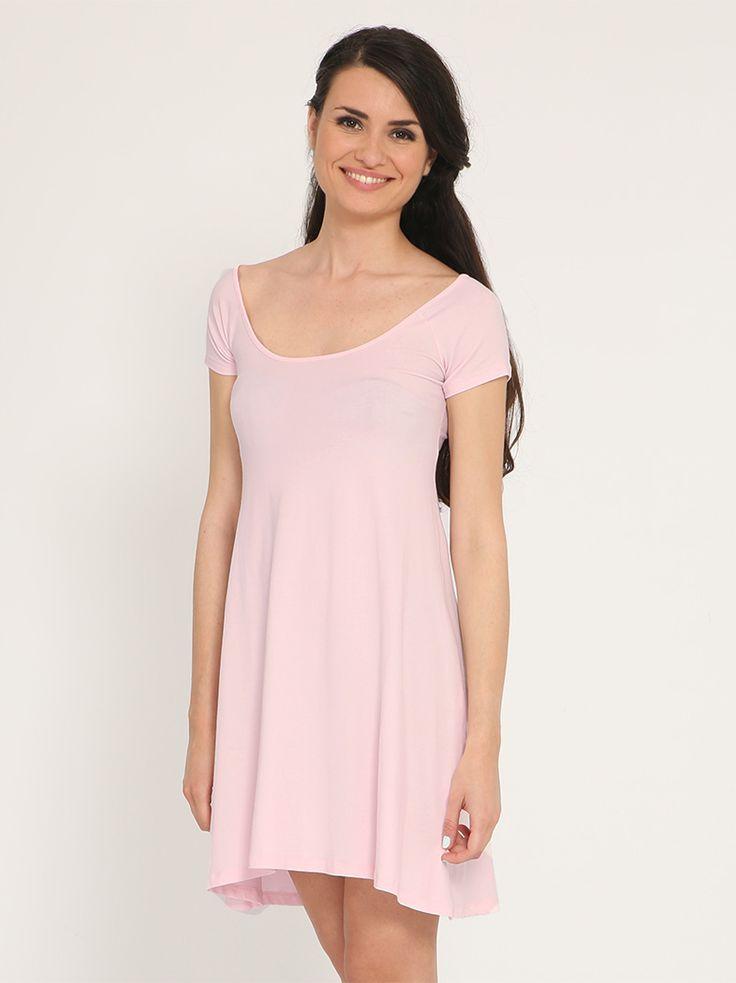 Φόρεμα σε Α γραμμή - 13,99 € - http://www.ilovesales.gr/shop/forema-se-a-grammi-17/ Περισσότερα http://www.ilovesales.gr/shop/forema-se-a-grammi-17/