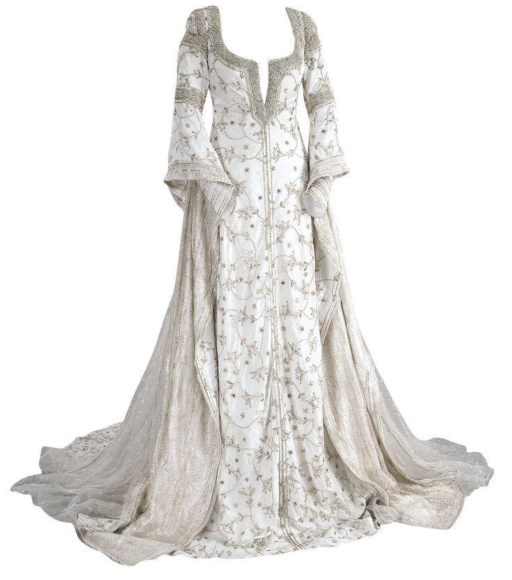 Inspiration robe                                                                                                                                                      Plus