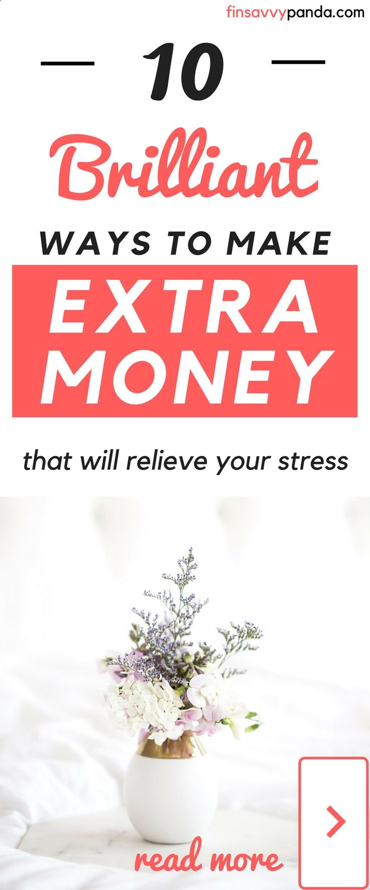 Earn Money Virtual Training Don't like your 9 to 5 job? Feeling stressed from it? There are many other ways where you can make more money on the side to relieve your financial stress. Read more at finsavvypanda.com. money making ideas | make more money ideas | make extra money | side hustle ideas Legendary Entrepreneurs Show You How to Start, Launch & Grow a Digital Business...16 Hours of Training from Industry Titans | Have Your Business Up & Running Fast If you didn't show up LIVE, y...