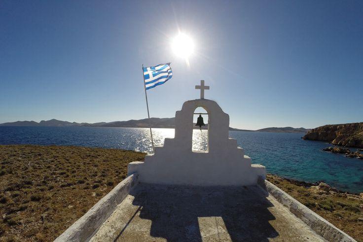 Happy 1st day of Summer!! Let's enjoy it in #Paros! www.parosadventures.gr #airpa#greece #helicopter #helicoptertour #airbus #aviation #sky #gopro #photoftheday #holiday #adventure #fly #flight #summer #church #greekflag #greek #summerbegins #privatejet #jetlife #jet #island #islandlife #europe #milos #mykonos #sifnos #santorini