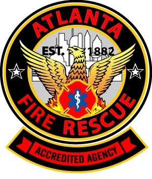 The Atlanta Fire Department will compete in the National Hospitality Championship!