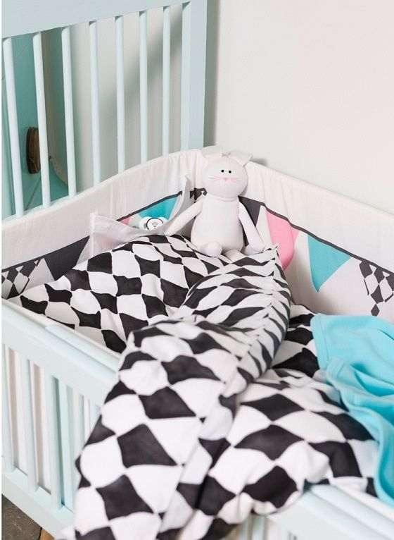 http://www.mamidecora.com/textil.elodie%20details.html