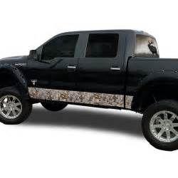 Search Camo truck wrap panel. Views 23136.