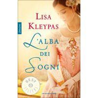 L'alba dei sogni di Lisa Kleypas