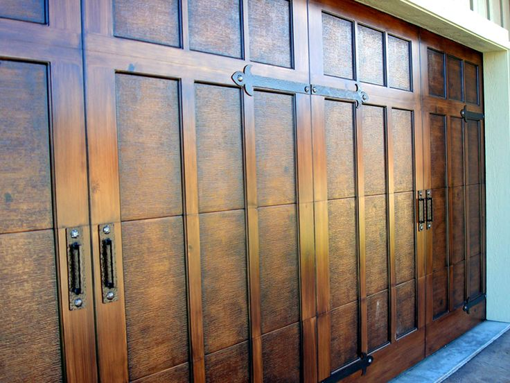 17 best images about exterior paint combos on pinterest painted garage doors steel garage and - What paint to use on exterior wood model ...