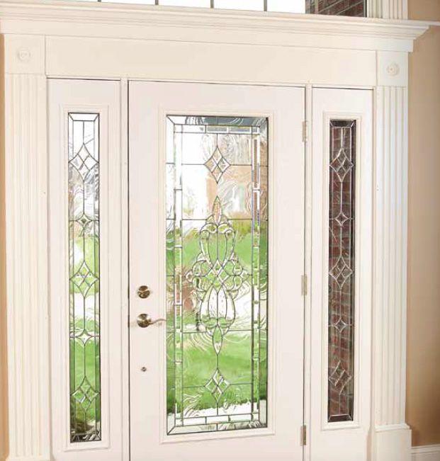 8 Best Glass Entry Doors Images On Pinterest Glass Entry Doors