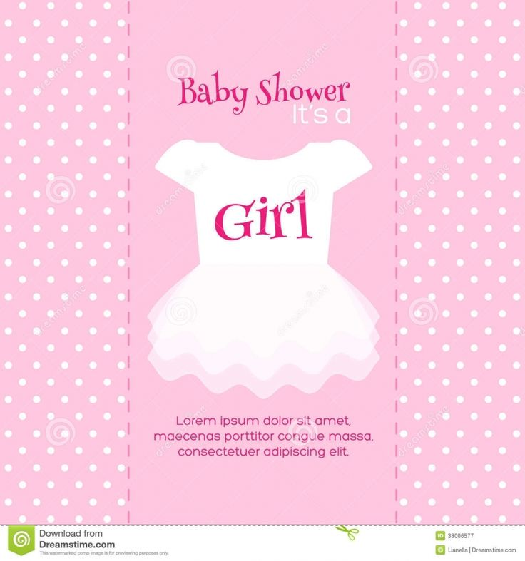 Dazzling Baby Shower Invitation Maker Free in Baby Shower Ideas from Best 33+ Outrageous Baby Shower Invitation Maker Free you may not know. Find ideas about  #babyshowerinvitationcreatorfree #babyshowerinvitationmakerfree #freebabyshowerinvitationmakerprintable #makingbabyshowerinvitationsforfreeonline #makingbabyshowerinvitationsfree and more