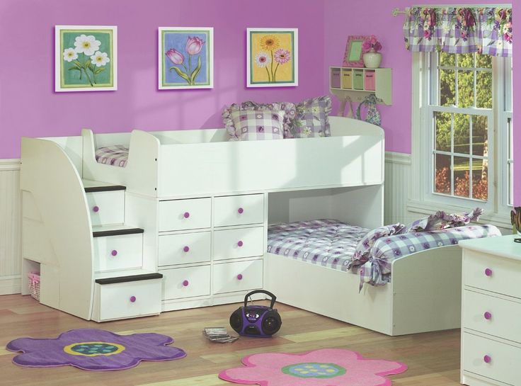Space Saving Bedroom Furniture Ikea More Picture Space Saving Bedroom  Furniture Ikea Please Visit Www.