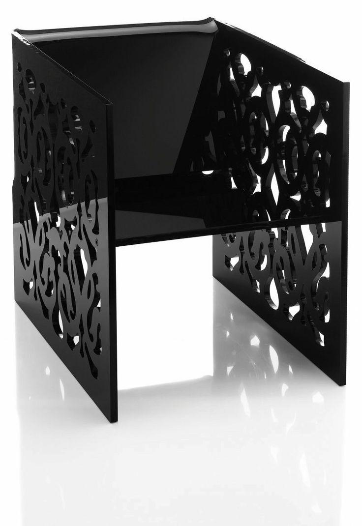 1000 images about acrila meubles design plexiglass on - Meuble plexiglas design ...