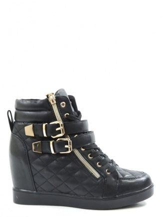 Drastik - dámská kotníková obuv, GBZ465