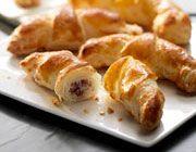 Grisons Salsiz Croissants www.grischuna.ch