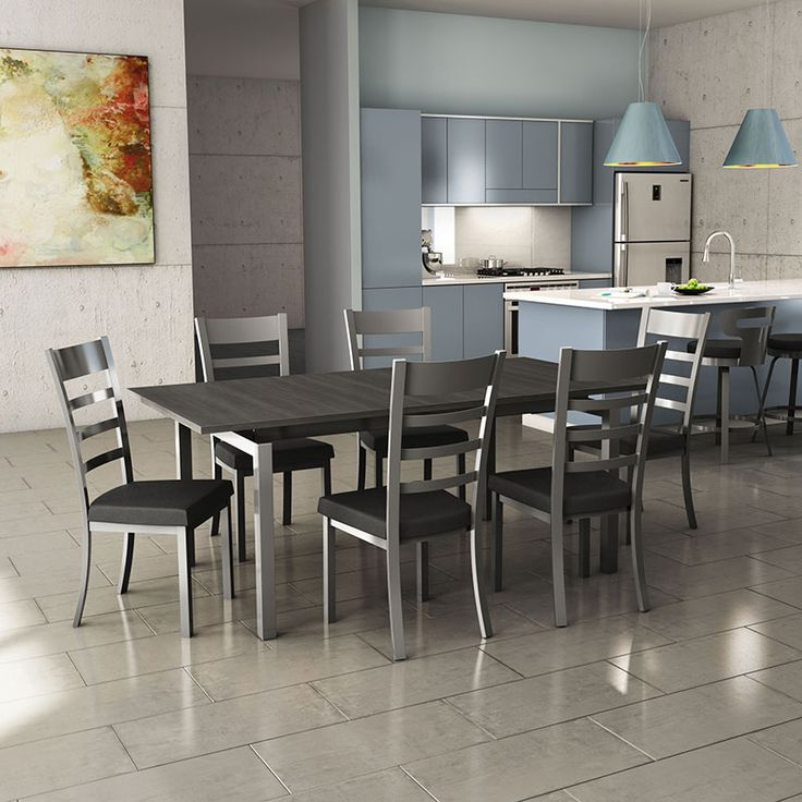23 Best Images About Chairs On Pinterest Modern Dining