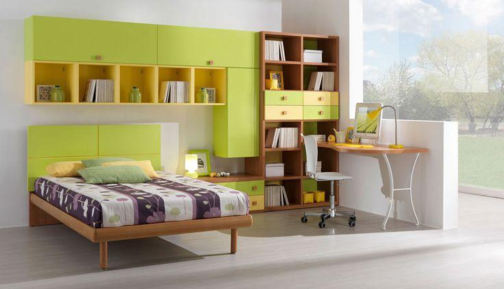 Genç Odası Fiyatları