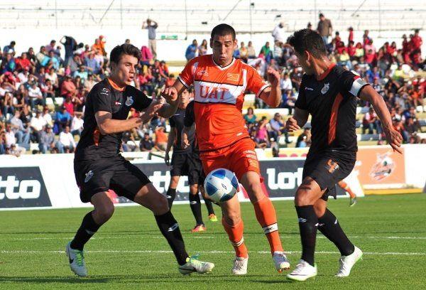 Ver partido Correcaminos vs Alebrijes en vivo 28 julio 2017 - Ver partido Correcaminos vs Alebrijes en vivo 28 de julio del 2017 por la Ascenso MX. Resultados horarios canales de tv que transmiten en tu país.