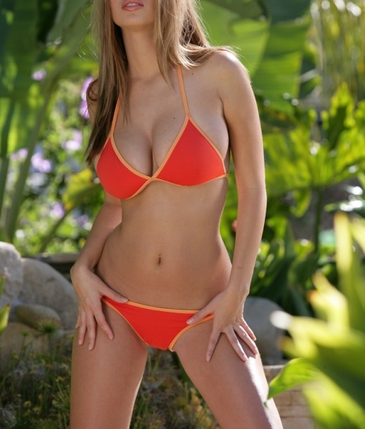 bikini cheap escorts in peterborough