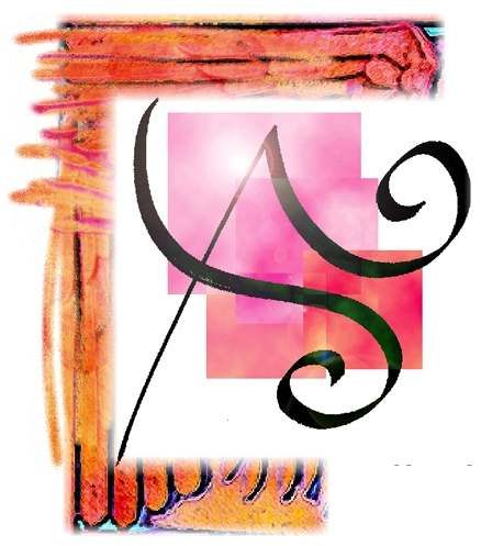 Zibu Symbol; Encouragement