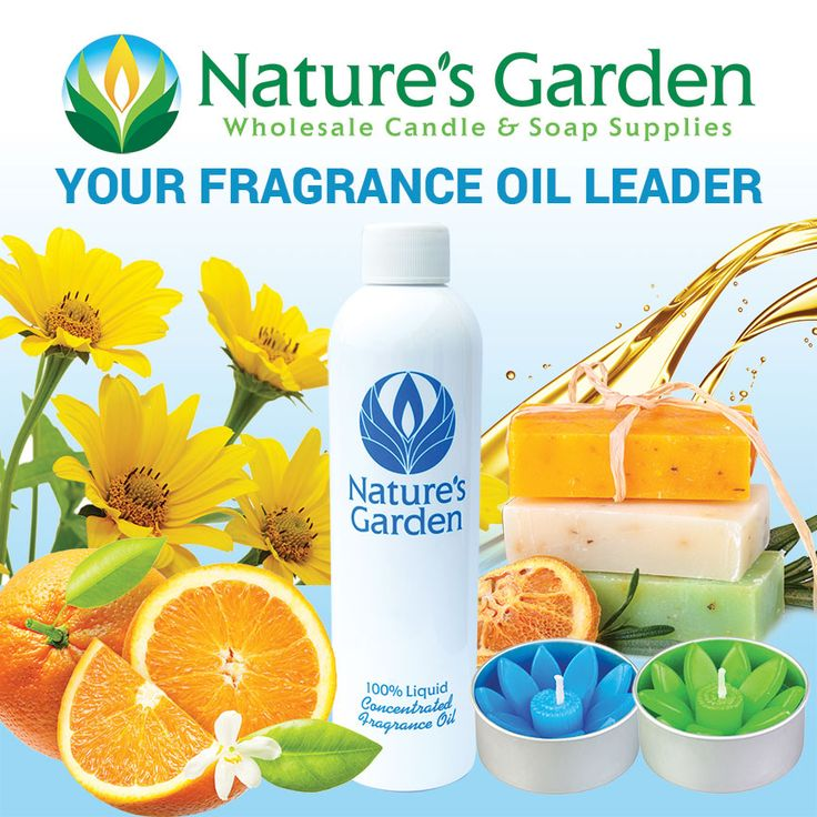 17 Best Images About Fragrance Oils On Pinterest Gardens Nature And Soaps
