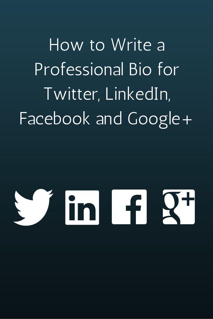how to put your instagram in your facebook bio