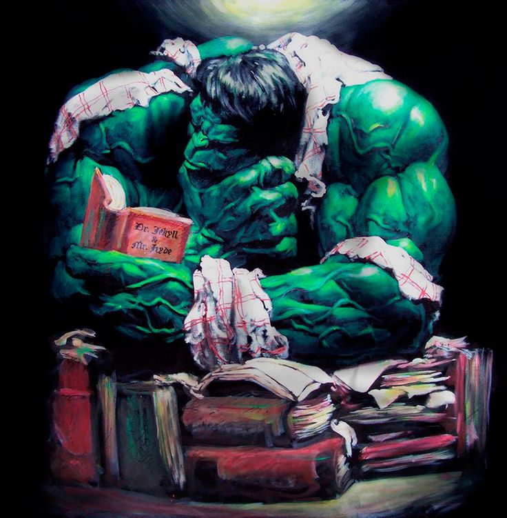 Free Comic Book Day Hulk Heroclix: 108 Best Images About THE HULK On Pinterest