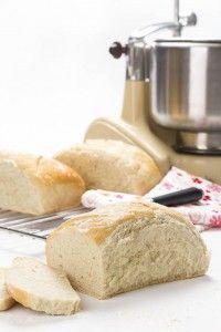 Italienska bröd