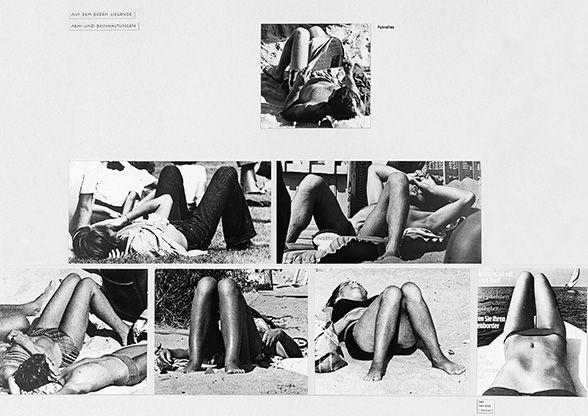 magazine / archive | MOUSSE CONTEMPORARY ART MAGAZINE