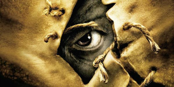 One Original Jeepers Creepers Character Is Being Used To Launch The New Cast In Jeepers Creepers 3