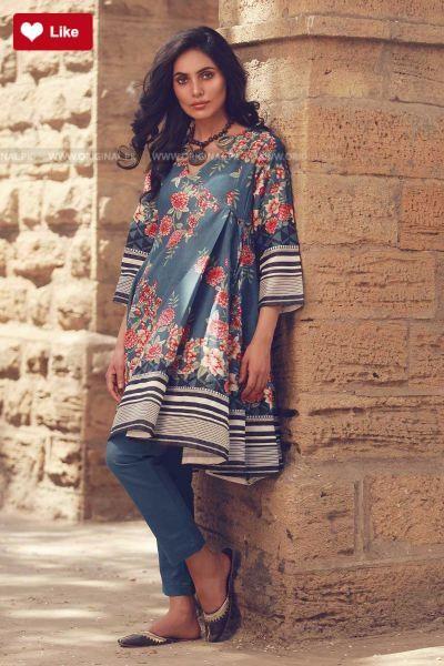 Khaadi KJ17605 Winter Volume 1 2017 #Khaadi @Khaadi @KhaadiFashion #Khaadi2017 #Khaadi @womenfashion @womenfashions @style #womenfashion's #bridal #pakistanibridalwear #brideldresses #womendresses #womenfashion #womenclothes #ladiesfashion #indianfashion #ladiesclothes #fashion #style #fashion2017 #style2017 #pakistanifashion #pakistanfashion #pakistan Whatsapp: 00923452355358 Website: www.original.pk