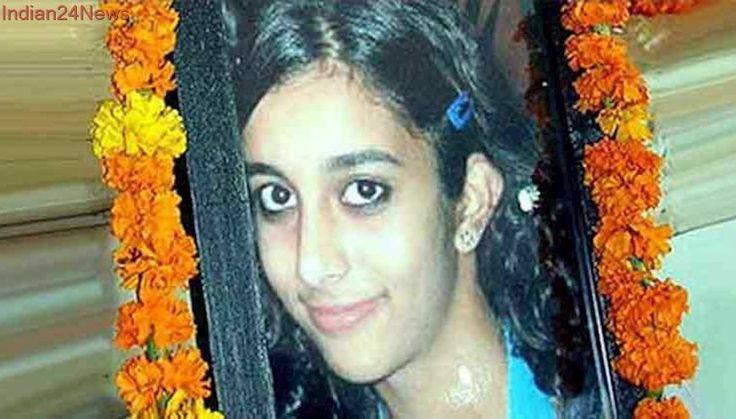 Aarushi-Hemraj murder case: Allahabad High Court acquits Rajesh and Nupur Talwar