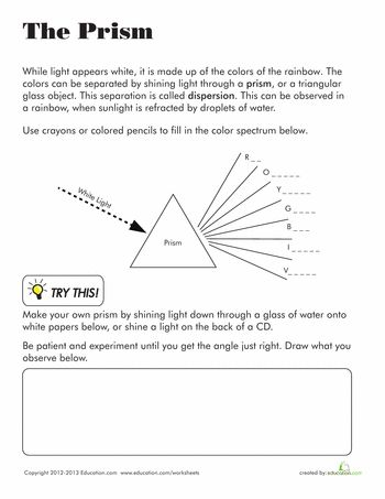 Worksheets Ged Prep Worksheets 53 best images about ged prep help ideas on pinterest math prism