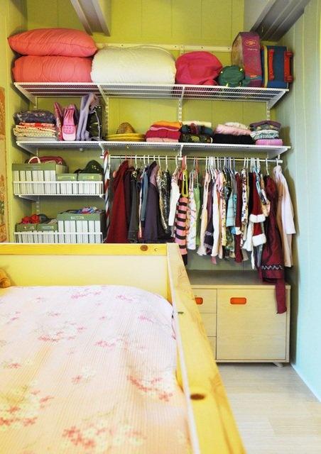 Best 25+ Closet alternatives ideas on Pinterest | Clothes ...