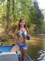 sexy girls fishing - Yahoo Image Search Results