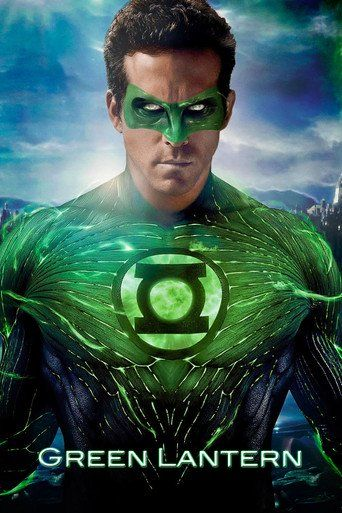 Green Lantern (2011) - Watch Green Lantern Full Movie HD Free Download - Movie Streaming Green Lantern (2011) Online [HD] Quality 1080p. △♥·