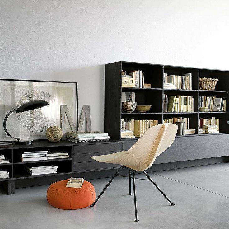 Oltre 25 fantastiche idee su parete tv moderna su for Caratteristiche di interior design della casa colonica