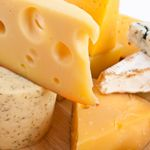 Rethinking Saturated Fat? - Dr. Weil has an about-face about saturated fats