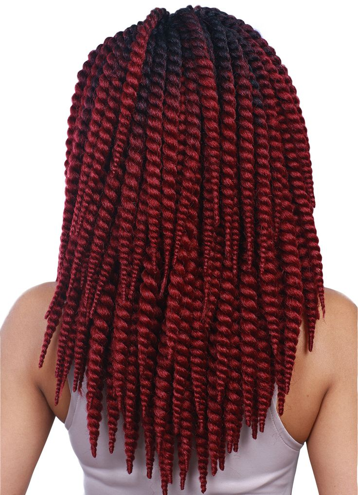 Crochet Braids El Paso : 1000+ ideas about Easy School Hairstyles on Pinterest School ...