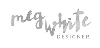 i love crafts, a good cup of tea, and the rockin' world of design. graphic designer based in vancouver, canada. brand + website design.