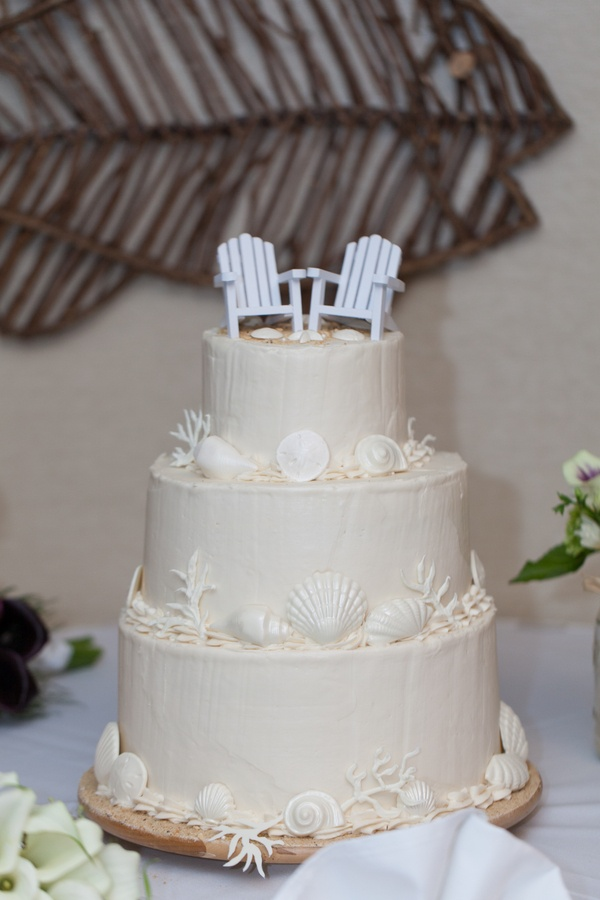 kosher wedding cake 27 best images about foods on walking 16663