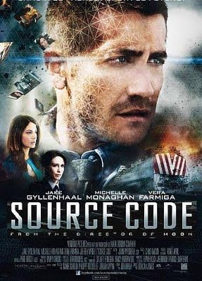 Source Code - Great Movie!!!!
