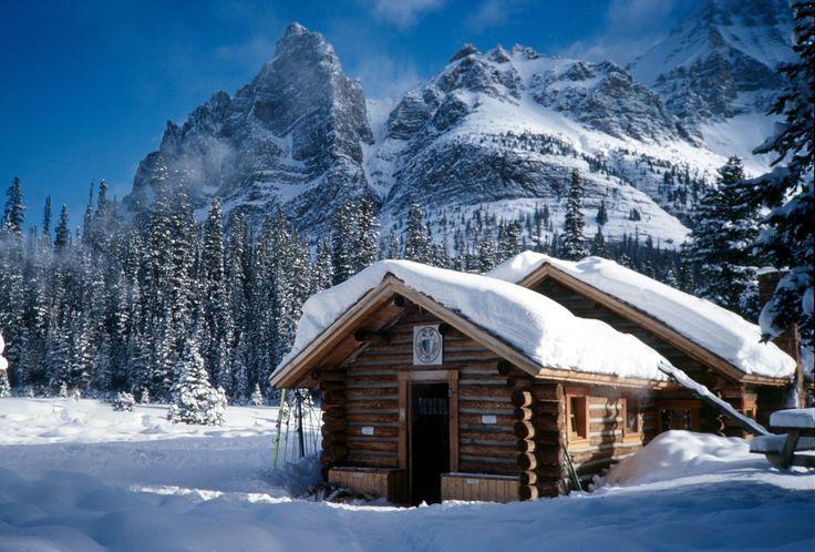 elizabeth-parker-hut-winter-01