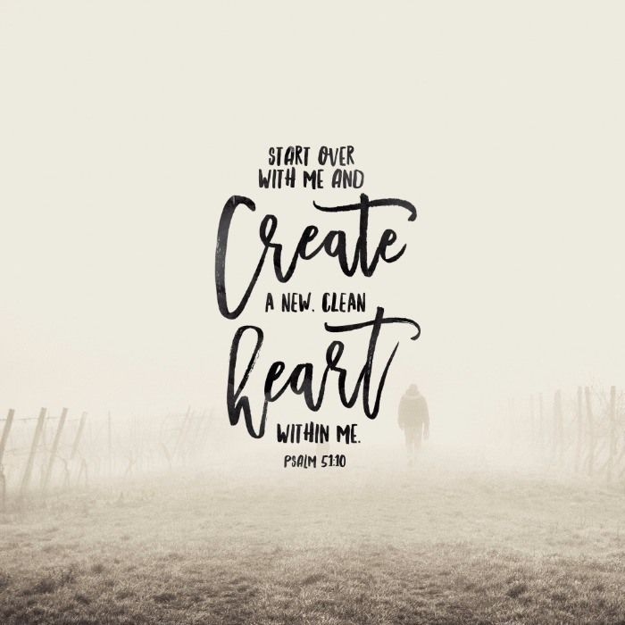 It's funny how creativity has become something we box. We try to put it in its place, assign it a personality, and leave it there to do what we think it should do... <<CLICK IMAGE TO KEEP READING THE DEVOTION>>