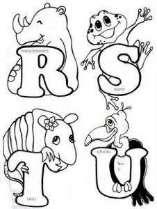 alfabeto-animais-colorir-enfeite-sala-de-aula-(4)
