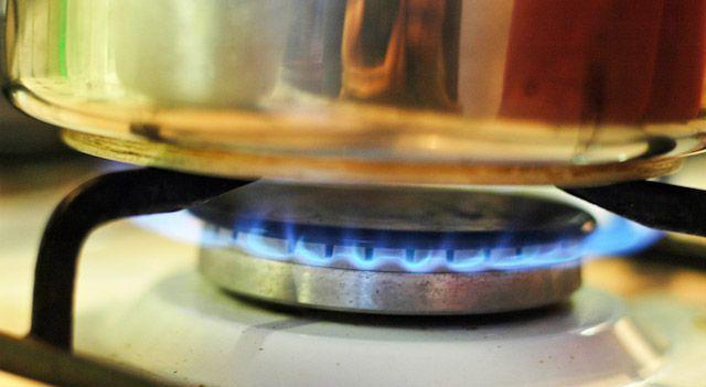 M s de 25 ideas fant sticas sobre campanas extractoras de cocina en pinterest campana de - Limpiar quemadores cocina gas ...