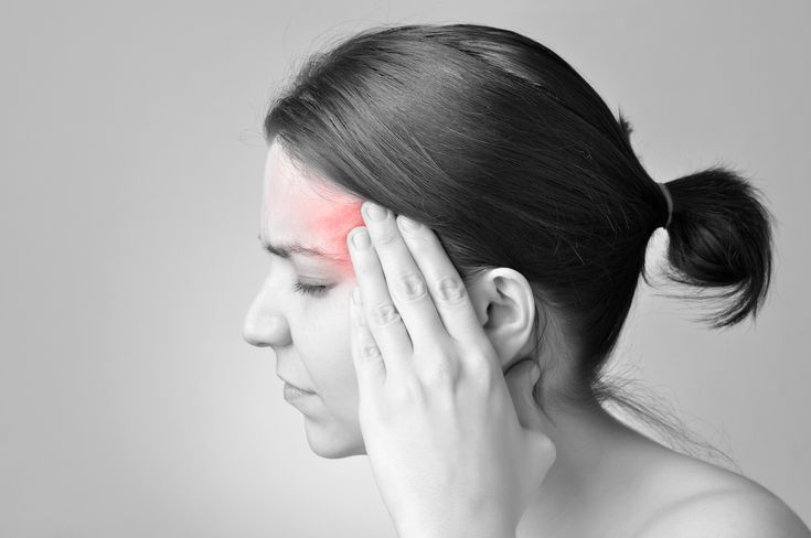 Do you often get headaches on one side of your head? When should you see a doctor? Find the answers to questions that pique your curiosity in our series, The Short Answer. Headache specialist Emad Estemalik, MD, fields this one.