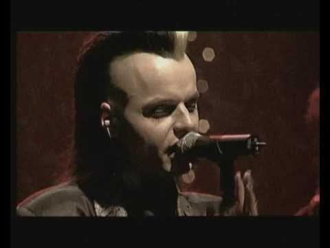 Der Morgen Danach * Lacrimosa * Original Video - YouTube