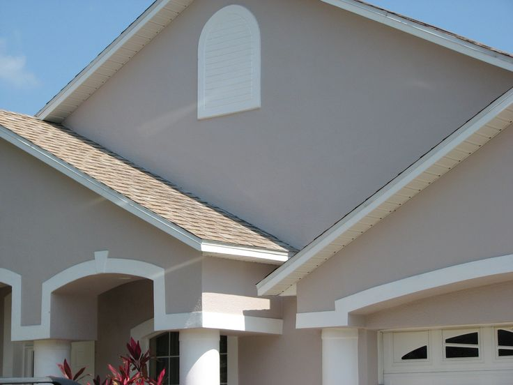 Best Color For Exteriors Stucco | Best Exterior Paint Finish For Stucco
